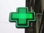croix_de_pharmacie_1.jpg